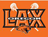 Oregon Panther Lacrosse Club
